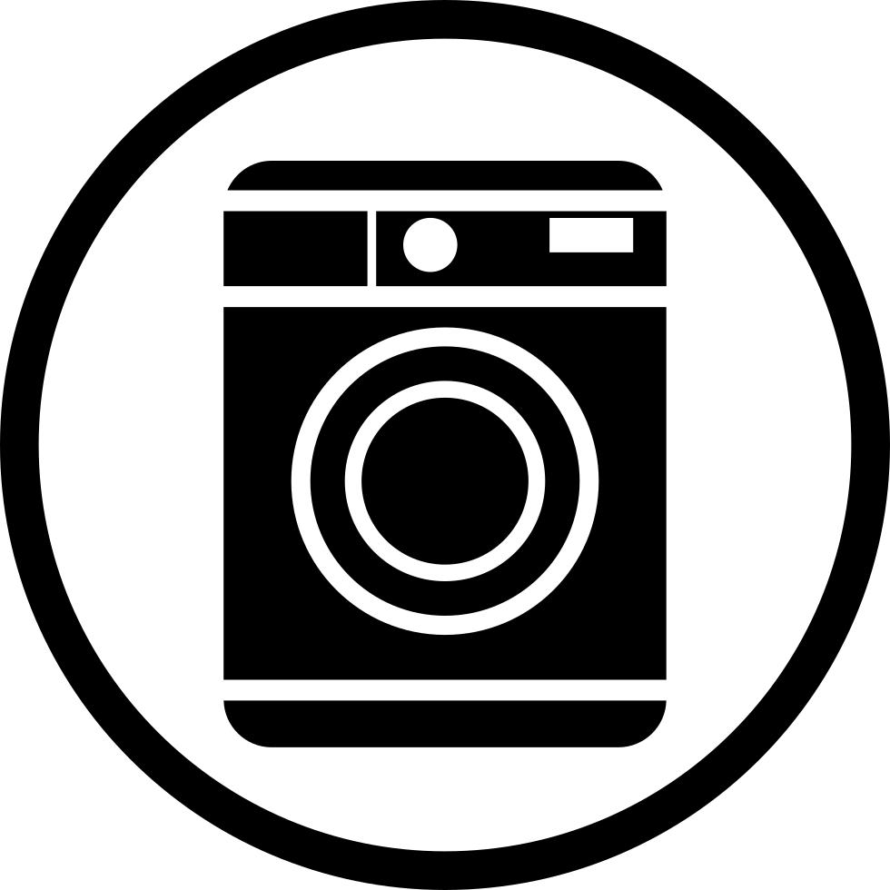 appliance_installation