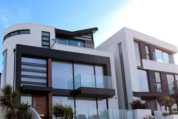 residential-free-img.jpg